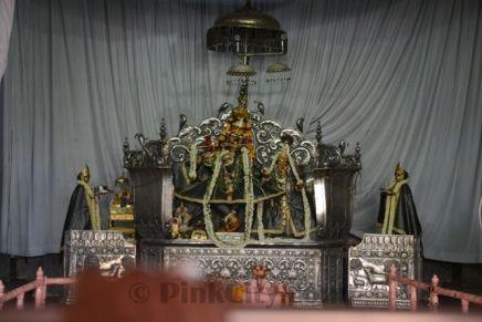 Templo Govind DevJi