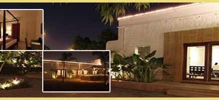 होटल देवराज निवास (Hotel Devraj Niwas),जयपुर