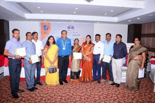 20161207-Rotary-Nation-Building-Awards-1