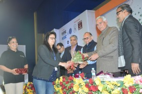 closing-ceremony-India Industrial Fair-4