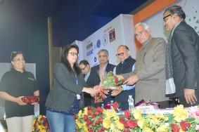 closing-ceremony-India Industrial Fair-4