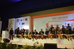 closing-ceremony-India Industrial Fair-5