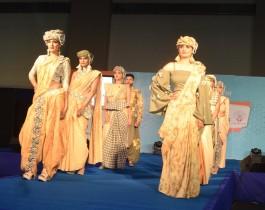 Women entrepreneurs fashion creativity
