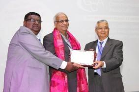 14th-GCA-Conference-4