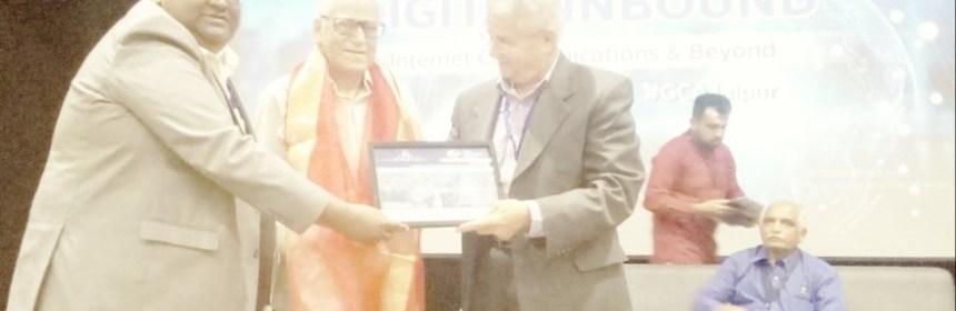 14th-GCA-Conference